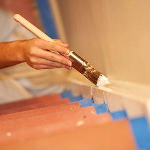 Pintores en Leganes