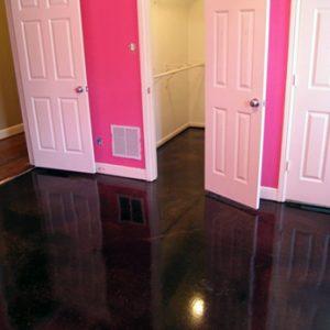 Reformas de pisos en Leganes