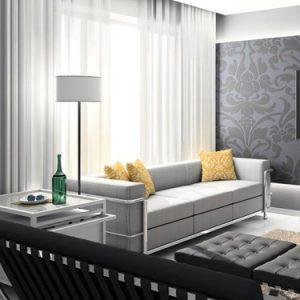 Reformas de pisos en leganes - Carpinteria leganes ...