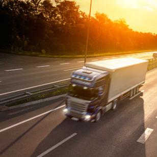 Transportes y mudanzas en Leganes