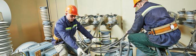 Electricistas profesionales en leganes servicios de - Carpinteria leganes ...
