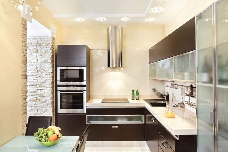 consejos para reformar tu cocina